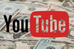 Как зарабатывать на YouTube без создания видео