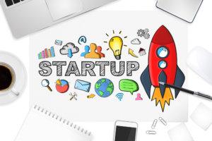 8 факторов успешной бизнес идеи