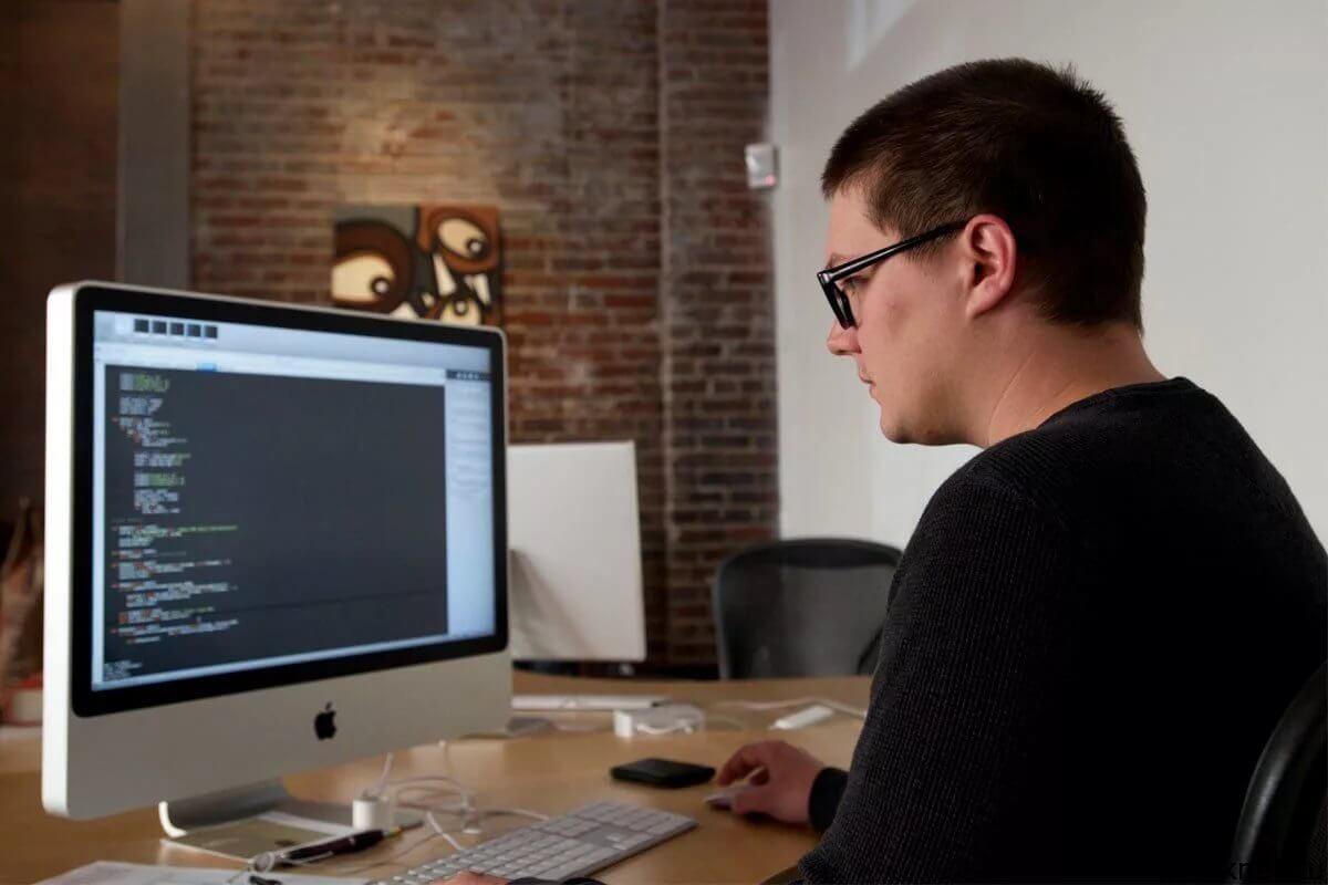 Программирование и создание сайтов