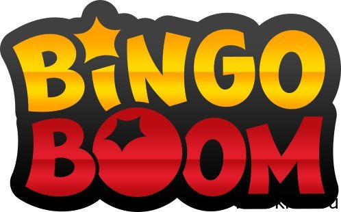 Букмекерская контора Bingo Вoom.