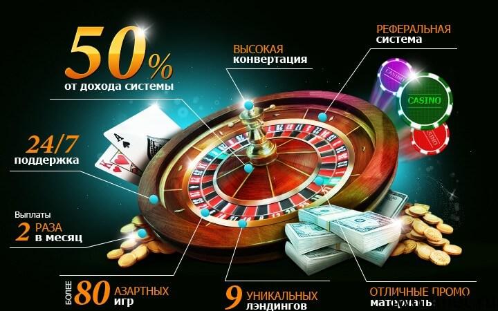 партнёрки-онлайн-казино