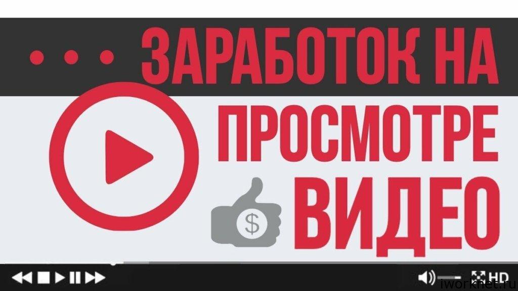 Просмотр рекламных роликов