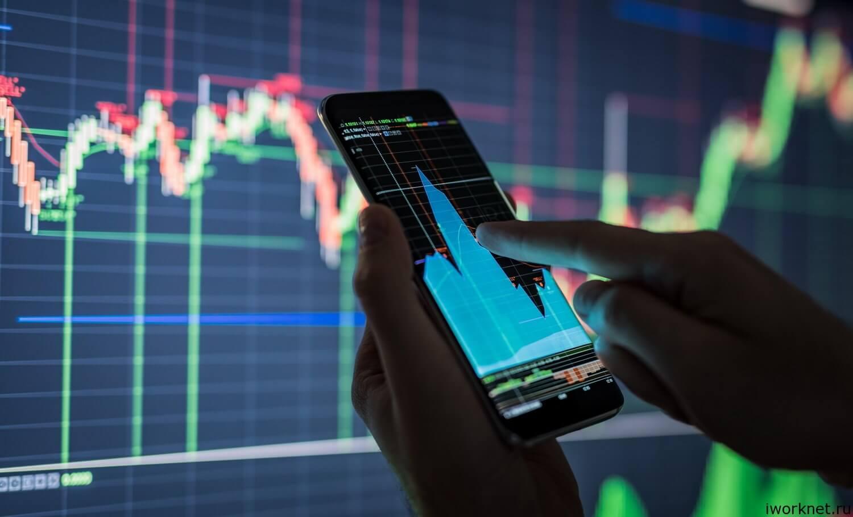 картинки про фондовый рынок его работали